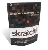 SKRATCH Skratch Labs RECOVERY Drink 12 SERVING BAG