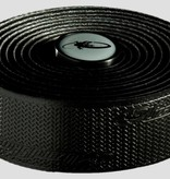Lizard Skins Lizard Skins DSP Bar Tape 2.5