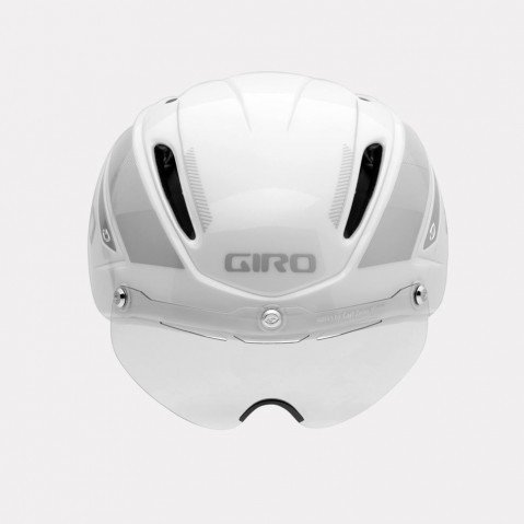 Giro Giro Air Attack Shield Replacement Lens