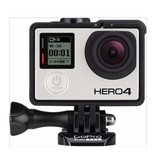 GoPro GoPro HERO4: Black Edition - Adventure