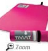 T Mat Pro T Mat Pro Transition Mat