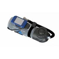 Speedfil Speedfil Standard Aero Bottle, 40oz for Frame Down Tube Mounting