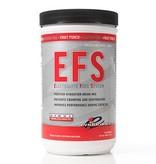 FIRST ENDURANCE First Endurance EFS Electrolyte Drink