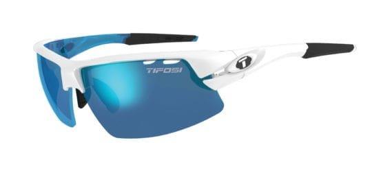 Tifosi Tifosi Crit, Skycloud Interchangeable Sunglasses