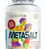 MetaSalt Thermolyte Salt Capsules