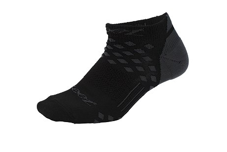 Zoot Zoot TT Low Sock
