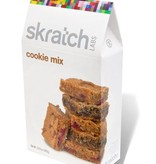 Skratch Labs Skratch Labs Original Cookie Mix