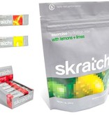 Skratch Labs Skratch Labs Exercise Hydration Mix One Pound
