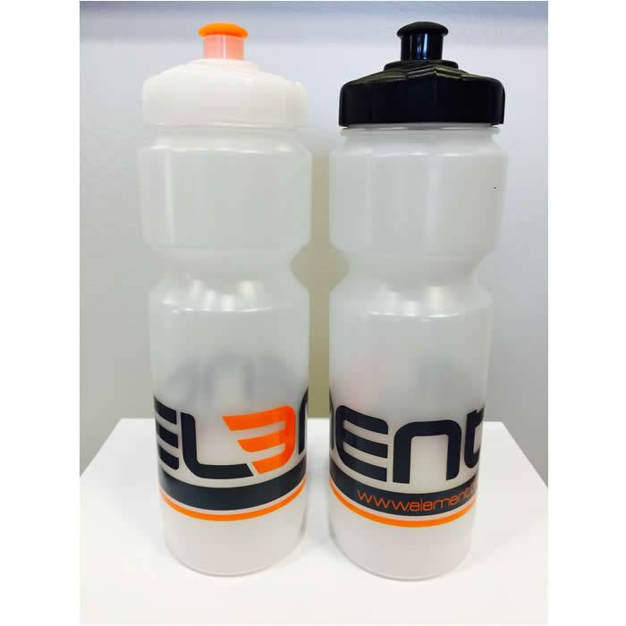ravx Element Water Bottle EZ FLO 27oz