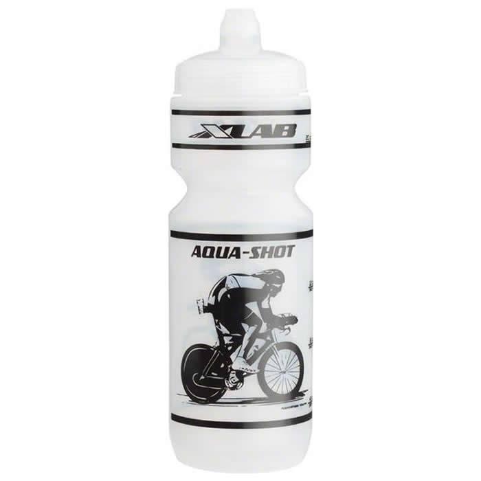 XLab Xlab Aqua-Shot Bottle 24 oz