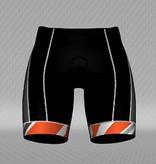 Jakroo Element Men's Comp Pro Tri Short