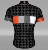 Jakroo Element Men's Nova Pro Cycling Jersey