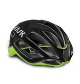 Kask Kask Protone Aero Road Bike Helmet