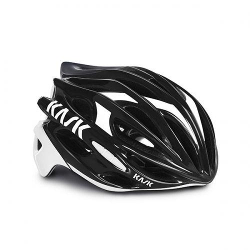 KASK America KASK Mojito Helmet