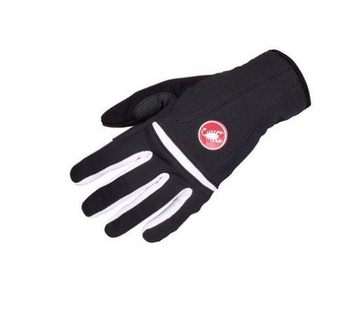 Castelli Castelli Cromo Glove