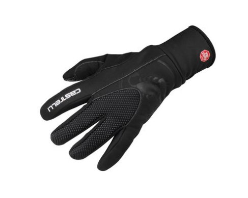 Castelli Castelli Estremo Winter Glove Black