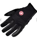 Castelli Castelli Chiro 3 Winter Glove