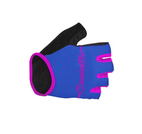Castelli Castelli Dolcissima Women's Glove