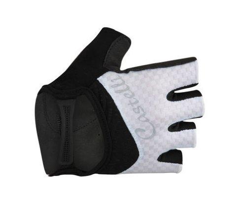 Castelli Castelli Arenberg Women's Gel Glove