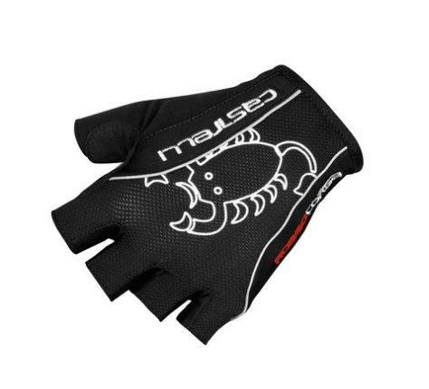 Castelli Castelli Rosso Corsa Classic Cycling Glove