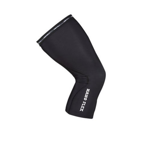Castelli Castelli Nanoflex Knee Warmer