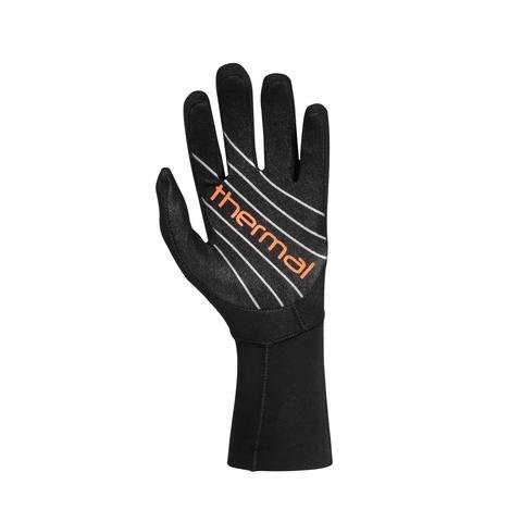 Blue Seventy Blueseventy Swim Gloves