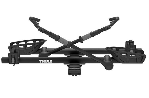 "Thule Thule T2 Pro XT 2 Bike (2"" receiver)  BLACK"
