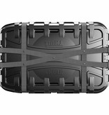 Thule Thule Round Trip Sport Bike Travel Case