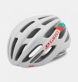 Giro Giro Saga Women's Helmet