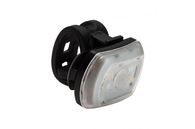 Blackburn 2FER USB Light Black