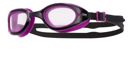 TYR TYR Special Ops 2.0 Transition Goggle - Femme