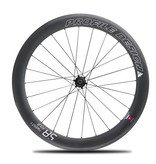 Profile Design Profile Design 58 / Twenty Four Carbon Clincher wheelset