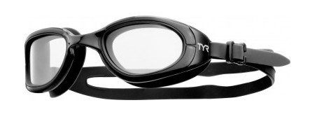TYR TYR Special Ops 2.0 Transition Goggle