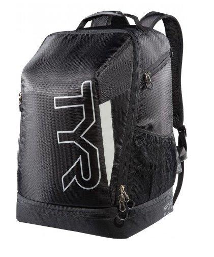 TYR Tyr Triathlon Backpack