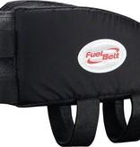 Fuelbelt FuelBelt FuelBox Top Tube/Stem Bag: Black LG