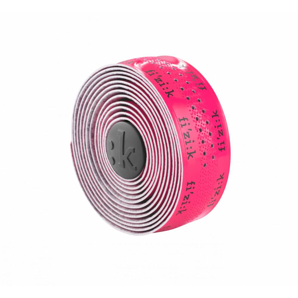 Fizik Fizik Bar Tape Superlight 2.0 mm