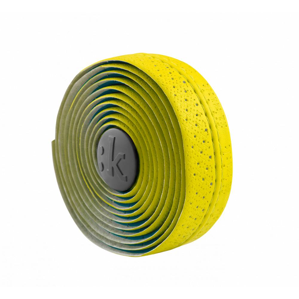 Fizik Fizik Bar Tape Performance 3.0 mm