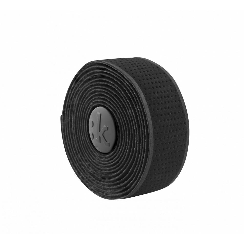 Fizik Fizik Bar Tape Endurance 2.5 mm