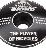 SRAM SRAM World Bicycle Relief Stem Top Cap