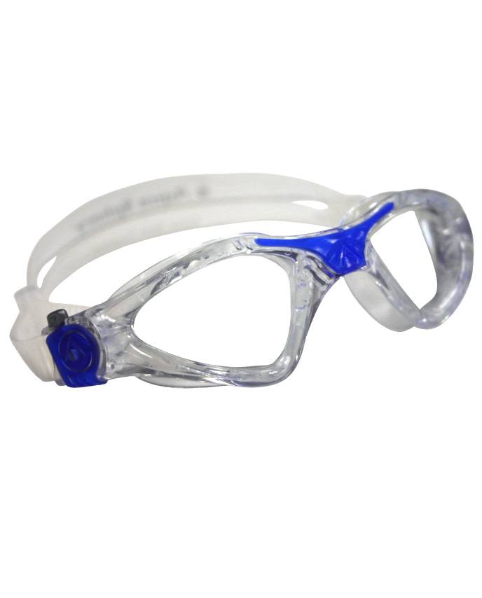 Aquasphere Aqua Sphere Kayenne Goggle Small Fit