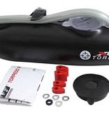 XLab XLAB Torpedo Reload Kit