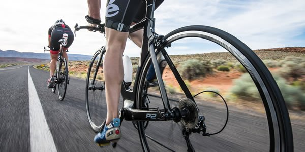 Cervelo P2 Ultegra Di2 – Iconically Fast for a Great Price