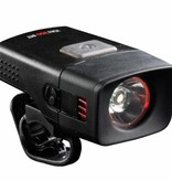 Bontrager BONTRAGER ION 350 RT HEADLIGHT