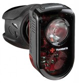 Bontrager BONTRAGER FLARE RT USB WIRELESS TAIL LIGHT
