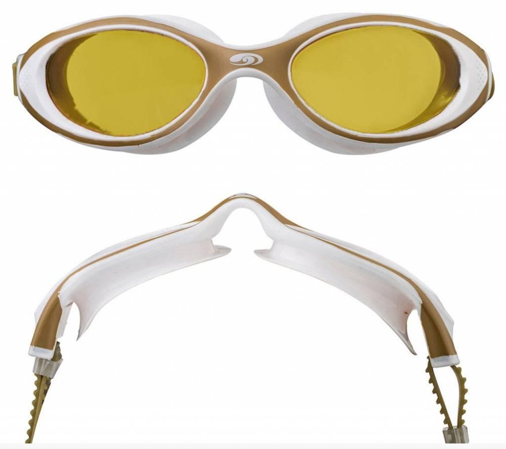Blue Seventy Blueseventy Hydra Vision Goggle