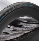 Pirelli Pirelli P Zero Velo 4S Four Season Road Tires