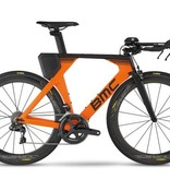 BMC BMC timemachine TM02 ONE (Ultegra Di2 8060) 2018