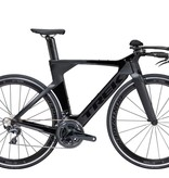 Trek Trek Speed Concept