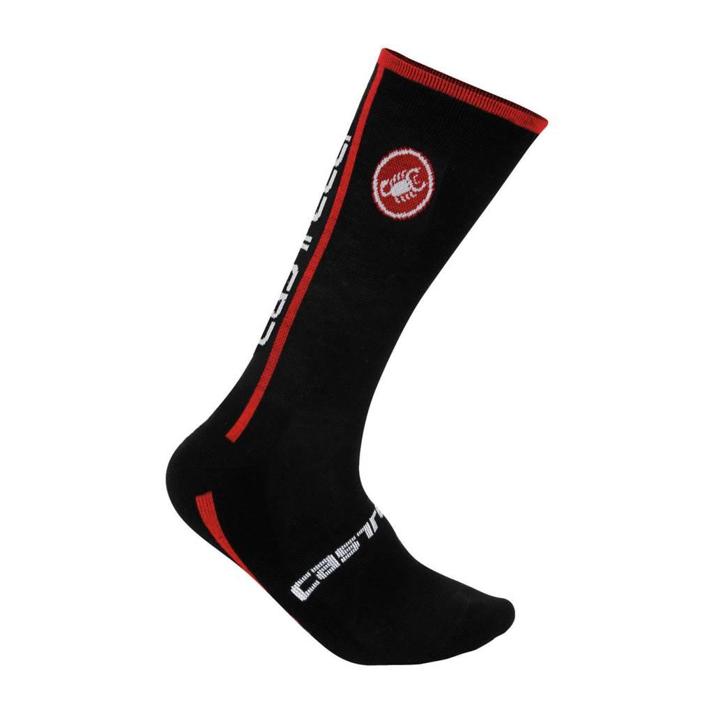 Castelli Castelli Venti Sock