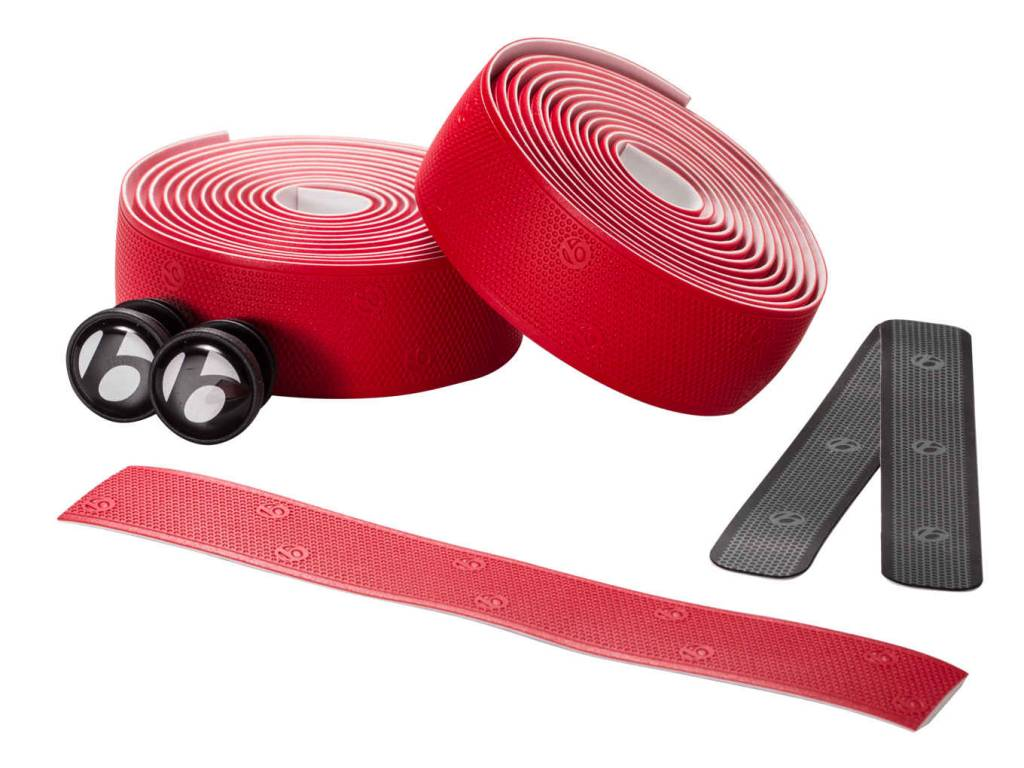 Bontrager Bontrager Supertack Bar Tape